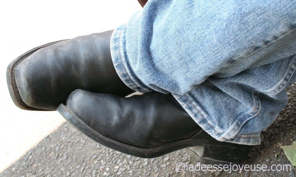 pieds de motard watermarked