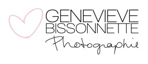genevieve-bissonnette-photographe
