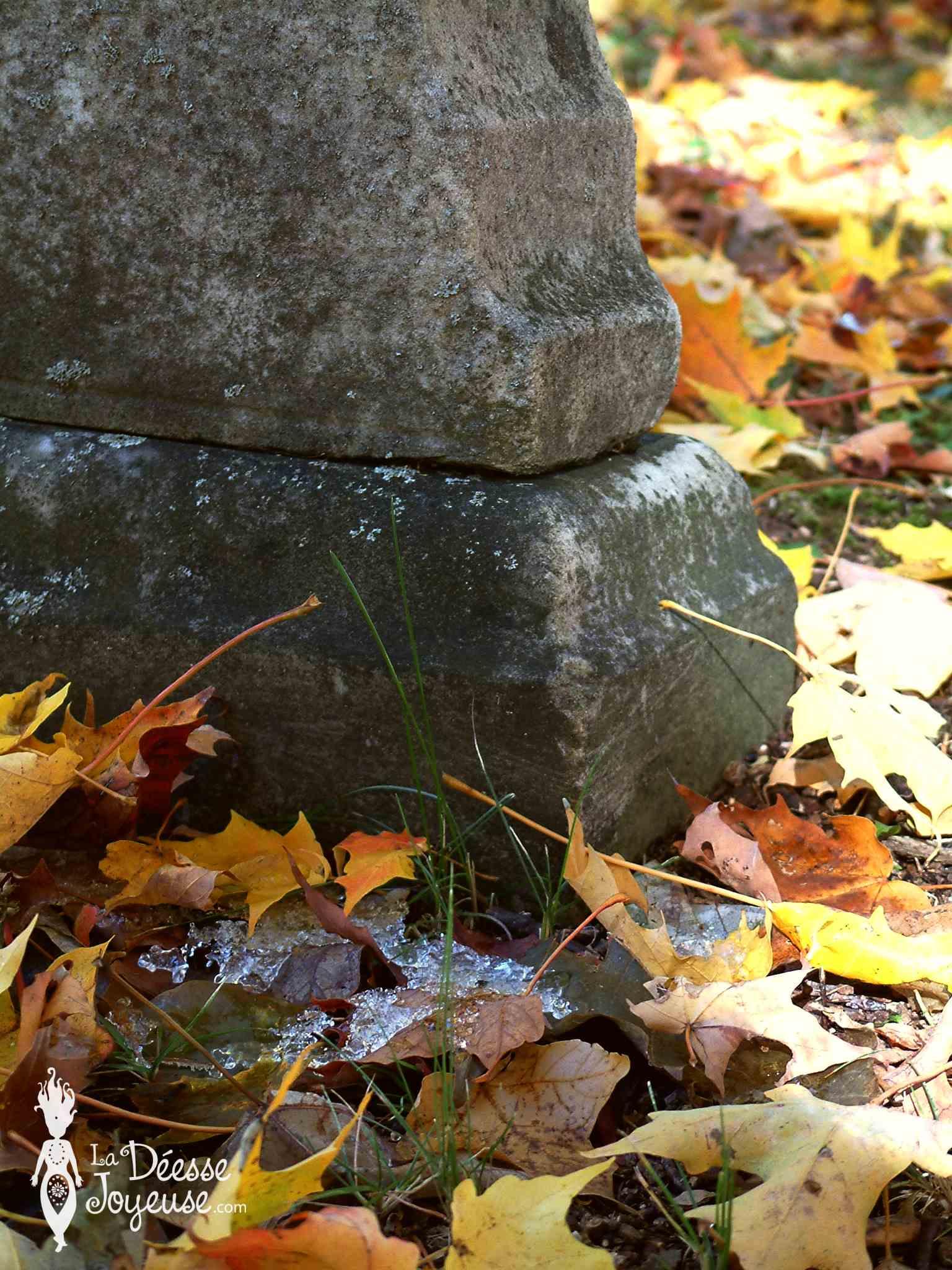 automne-et-cimetiere-la-deesse-joyeuse